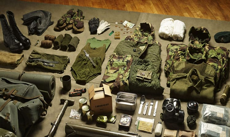 military-equipment