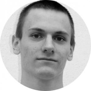 nikolay_dedok_final