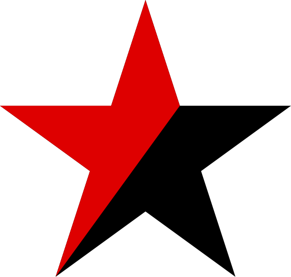 Восстание индейцев: красный томагавк. 35 лет вооруженного захвата Вундед-Ни