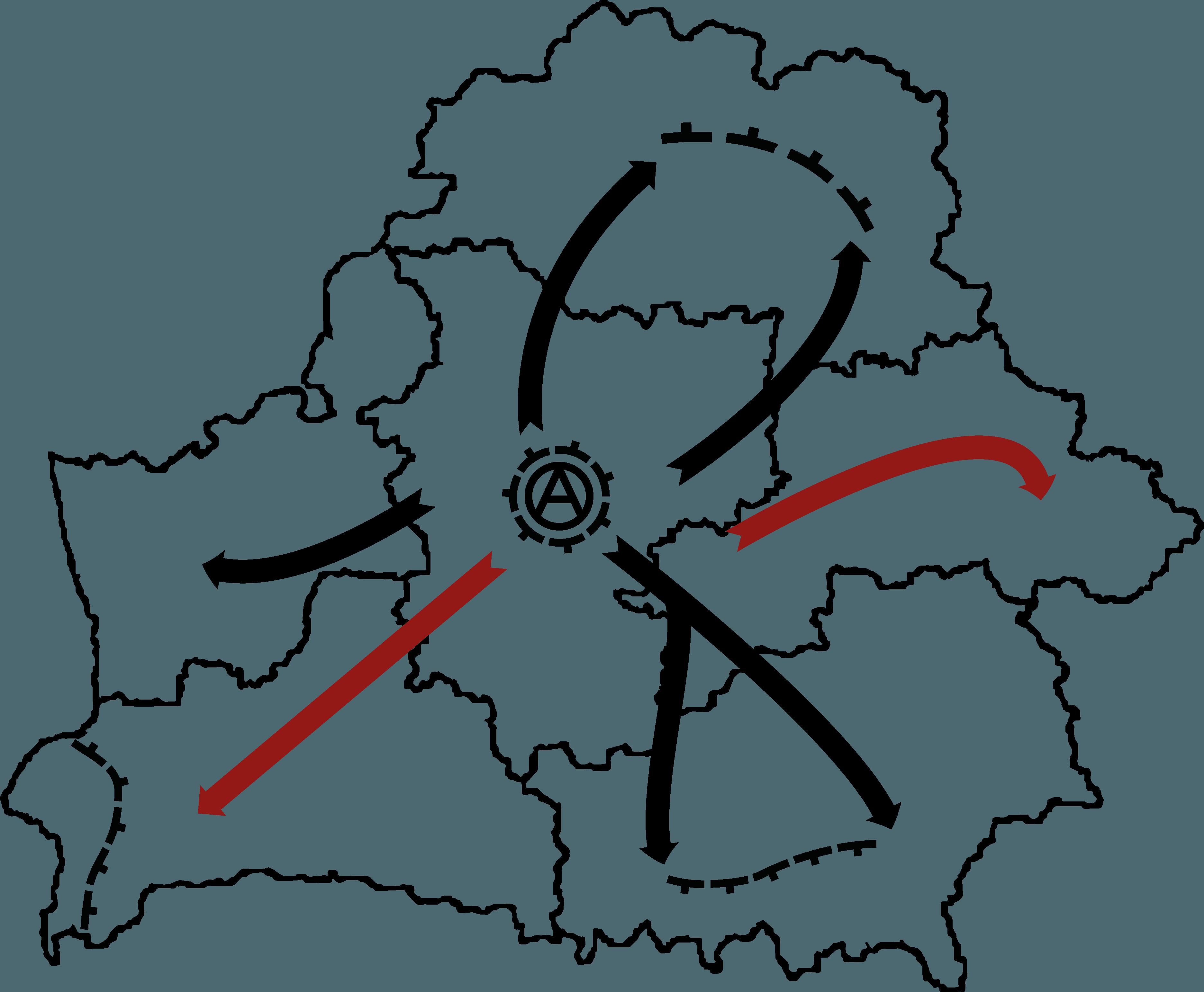 стратегия тактика как похудеть с нуля